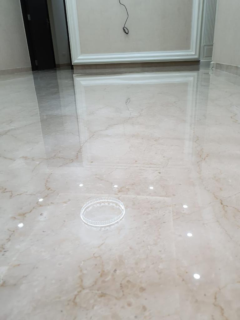 marble10