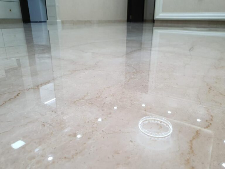 marble7